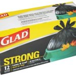 Glad-Strong-Lawn-Leaf-Quick-Tie-Bags-339-Gallon-lon-0
