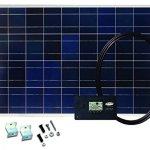 Go-Power-GP-RV-80-80-Watt-Solar-Kit-with-30-Amp-Digital-Regulator-0