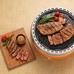 Grillerette-Pro-The-Smartest-Portable-BBQ-Grill-0-2