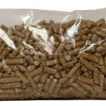 Harvest-Lane-Honey-SMK-102-Beekeeping-Smoker-Fuel-1-Lb-Quantity-12-0