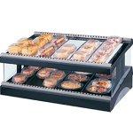 Hatco-GR3SDS-27-Glo-Ray-Heated-Glass-Merchandising-Warmer-0