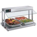 Hatco-GRBW-72-Buffet-Food-Warmer-73-18Wx20-34H-0