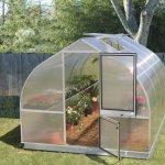 Hoklartherm-RIGA-IVS-76-x-14-Foot-Greenhouse-Kit-0