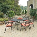 Home-Styles-5555-3358-Biscayne-7-Piece-Outdoor-Dining-Set-Parent-0