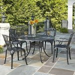 Home-Styles-5560-3286-5-Piece-Dining-Set-with-Umbrella-Parent-0-0