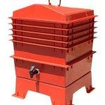 Homestead-Essentials-Worm-Composting-Bin-0-0