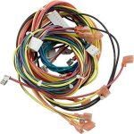 J-and-J-Electronics-009490F-Wire-Harness-IID-0