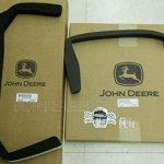 John-Deere-Hood-seal-kit-4010-4110-compact-tractors-LVU12110-LVU12111-0