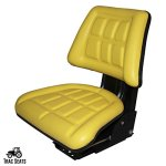 John-Deere-Tractor-Yellow-102015302020203020402155-TRIBACK-Style-TRAC-SEATS-Brand-Suspension-SEAT-with-TILT-Same-Day-Shipping-GET-IT-Fast-View-Our-Transit-MAP-0-0