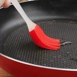 Lavany-Silicone-BrushSilicone-Basting-Brush-Baking-Bakeware-Bread-Cook-Pastry-Oil-Cream-BBQ-Tools-0-0