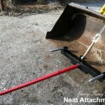Loader-Bucket-Hay-Bale-Spear-Attachment-1×49-Prong-KHL-0