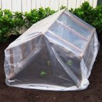 Lori-Greiner-Compact-Convertible-Garden-Greenhouse-Lattice-Kit-0-2