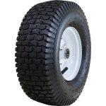 Marathon-Tires-Pneumatic-Tire-34in-Bore-13-x-500-6in-0