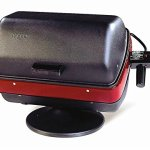 Meco-Deluxe-Tabletop-Electric-Grill-0