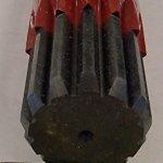 New-Driven-Damper-Shaft-1342448C1-Fits-CA-7130-7140-0-0