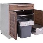 NewAge-65603-32-Bar-Stainless-Steel-Outdoor-Kitchen-Cabinet-0-Grove-0-2