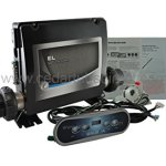 Northern-Lights-Group-Balboa-EL2000-Retrofit-Kit-Spa-Heater-with-cables-light-ML400-LCD-controller-0