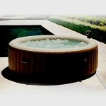 Outdoor-Portable-Massage-Hot-Tub-Water-Pool-Floats-Digital-Spa-Inflatable-6-Person-Heated-Bubble-Jet-Skroutz-0-1