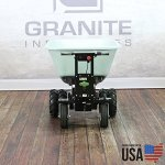 Overland-Electric-Powered-Cart-with-10-Cubic-Foot-Hopper-on-Heavy-Duty-27-inch-Chassis-750-Pound-Capacity-0-2