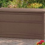 Patio-Storage-Cabinet-Storage-Box-Waterproof-Durable-Plastic-Resin-Outdoor-Garden-Furniture-Container-Weather-Resistance-Compartment-e-book-by-jnwidetrade-0-0
