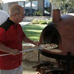 Primavera-60-Outdoor-Wood-Fired-Pizza-Oven-0-1