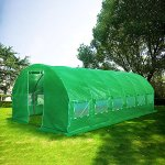 Quictent-Galvanised-2-Doors-197-X-98-X-66-Ft-Portable-Greenhouse-Large-Walk-in-Tunnel-Green-Garden-Hot-House-0-0