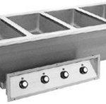 Randell-Drop-In-4-Pan-Size-Hot-Food-Table-Model-95604-120Z-0