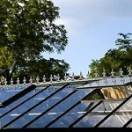 Retro-Royal-Victorian-VI-34-greenhouse-with-decorative-panels-and-narrow-glass-0-2
