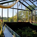 Retro-Royal-Victorian-VI-46-greenhouse-with-decorative-panels-and-narrow-glass-0