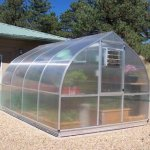 Riga-IVs-Greenhouse-Package-0-1
