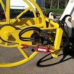 Rol-Mor-Cable-Spooler-Skid-Steer-Mount-0-2