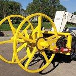 Rol-Mor-Cable-Spooler-Skid-Steer-Mount-0