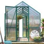 STC-Easy-Grow-Greenhouse-0
