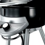 Skroutz-Outdoor-Grill-BBQ-Gas-Char-Cooking-System-Barbeque-Bistro-TRU-Infrared-Patio-Lawn-Backyard-Party-Supplies-Black-0-1