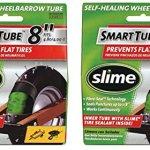 Slime-30012-Smart-Tube-Wheelbarrow-Tube-8-Pack-of-2-0
