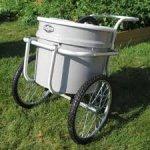 Smart-Carts-Water20Plus-The-Smart-Water-Cart-Plus-0