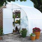 Solexx-Harvester-Greenhouse-35MM-Deluxe-8x8x8-0