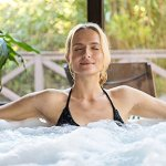 Soothing-Waters-Spas-5-Person-Hot-Tub-Gray-Cabinet-43-Stainless-Steel-Jets-Waterfall-LED-Lights-Cover-0-0