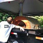 Spazio-Pizza-Oven-Kit-by-Alfa-Forni-0-1