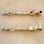 StabilizerSWAY-Chains-3-Point-Hitch-Kubota-Iseki-Pair-0