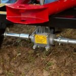 Streamline-Industrial-SEEDER-SPREADER-Commercial-500-Lb-Capacity-Tow-Behind-for-ATVs-UTV-Tractor-0-1