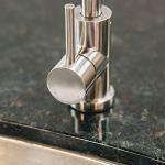 Summerset-Drop-in-Sink-Faucet-18625×150625-Inch-0-0