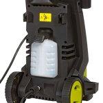Sun-Joe-SPX2500-Pressure-Joe-1885-PSI-159-GPM-13-Amp-Electric-Pressure-Washer-0-1
