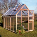 Sunshine-Mt-Hood-6-x-12-Foot-Greenhouse-0-0