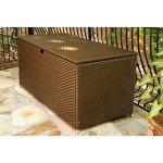 Tortuga-Outdoor-Lexington-Large-Deck-Storage-Box-0-0