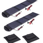 Visua-VSSP-500W-High-Power-Fold-Up-Portable-Solar-Panel-Battery-Charger-Kits-For-Caravans-Motorhomes-0