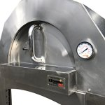 ilFornino-Platinum-Plus-Wood-Fired-Pizza-Oven-Adjustable-Height-One-Flat-Cooking-Surface-0-1