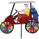 17-In-Golf-Cart-Spinner-Red-0