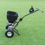 AK-Energy-X-Large-Hopper-Lawn-Broadcast-Spreader-Garden-Plant-Seeder-Push-Cart-Fertilizer-55Lbs-Capacity-0-0