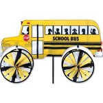 Accent-Spinner-School-Bus-0